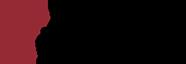 Phoenix EnviroCorp